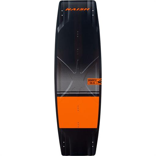 NAISH TT Monarch Board Only 2020 Stockbase