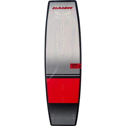 NAISH TT Motion Board Only 2020 Stockbase