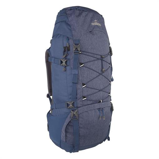 NOMAD Karoo SF backpack 55 L 2020