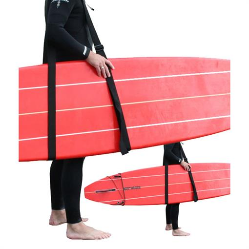 NORTHCORE sup/ surfboard carry sling 2019