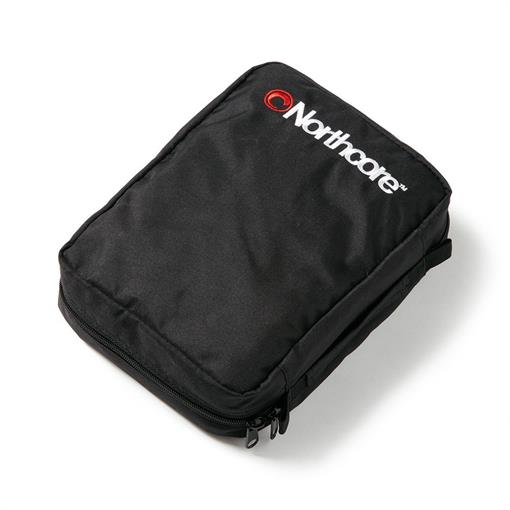 NORTHCORE surfer travel pack 2017