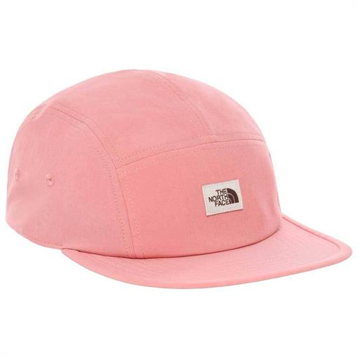 NORTHFACE MARINA CAMP HAT 2020