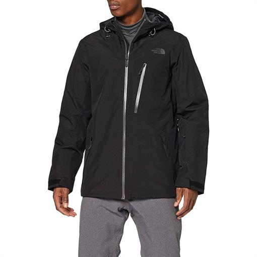 NORTHFACE Men's Descendit Jacket