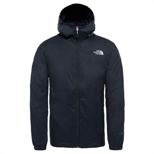 NORTHFACE Men's Quest Jacket