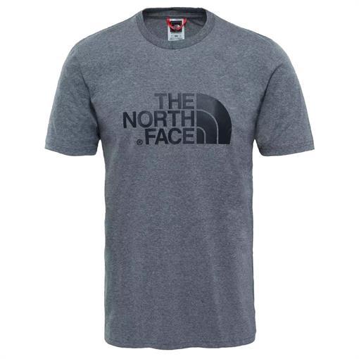NORTHFACE Men's S/S Easy Tee