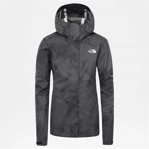 NORTHFACE VENTURE 2 JACKET