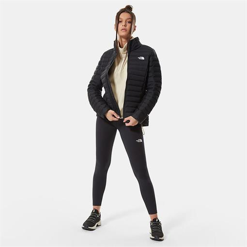 NORTHFACE Women's Stretch Down Jacket