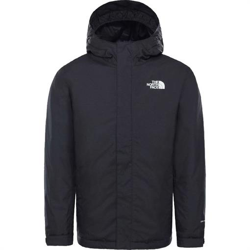 NORTHFACE Youth Snowquest Jacket