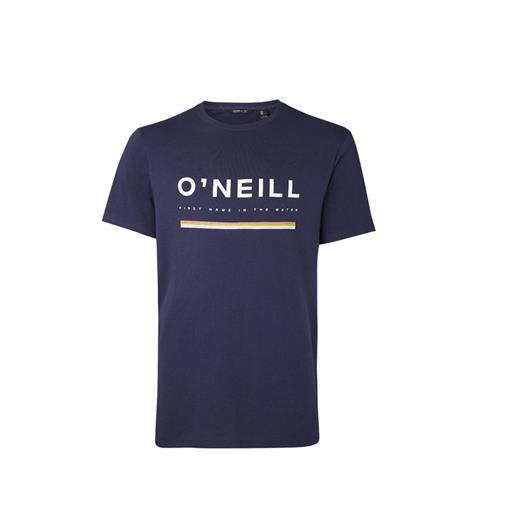 O'NEILL 2020 Stockbase