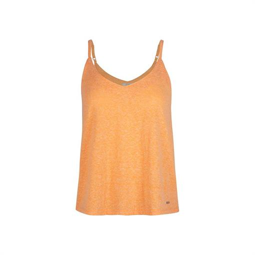 O'NEILL ESSENTAILS TANK LOOSE FIT
