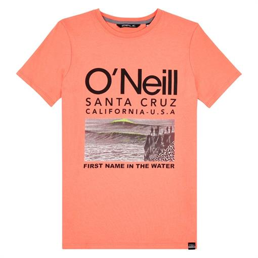 O'NEILL LB THE POINT T-SHIRT 2020