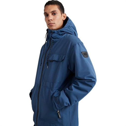 O'NEILL LM URBAN UTLTY JACKET