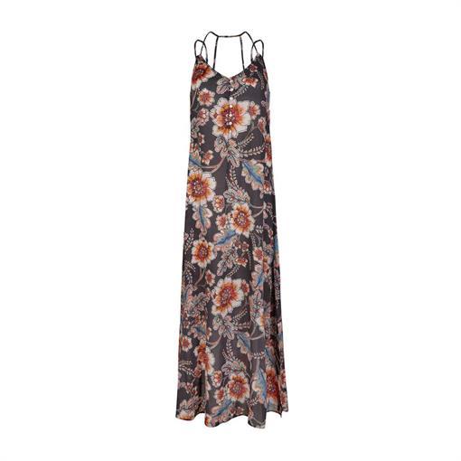 O'NEILL LONG DRESS - MIX AND MATCH
