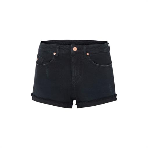 O'NEILL LW ESSENTIALS 5 PKT SHORTS 2020