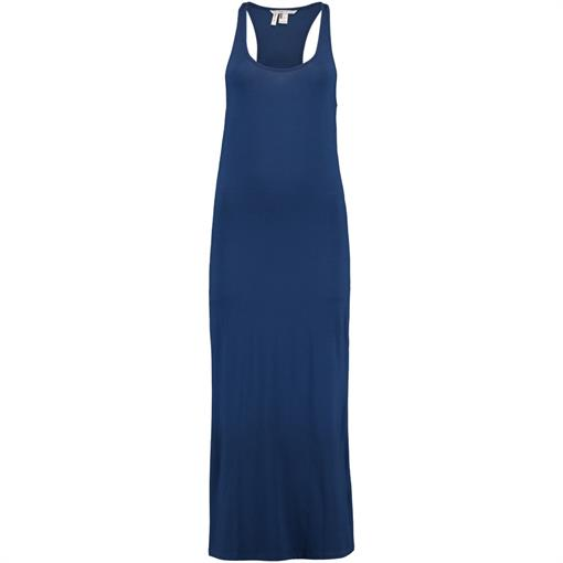 O'NEILL LW JACKS BASE MAXI DRESS 2017