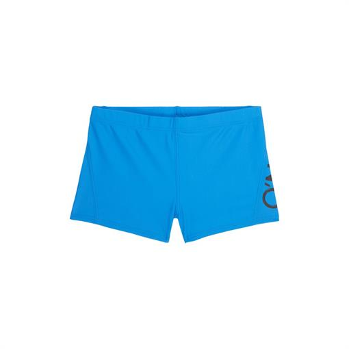 O'NEILL PB CALI SWIMTRUNKS 2020