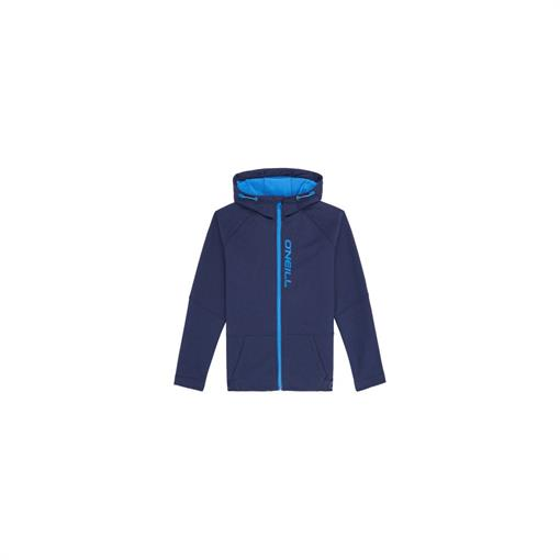O'NEILL PB EXPLORE SOFTSHELL JACKET 2020