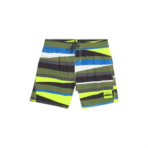 O'NEILL PB HORIZON SHORTS 2020