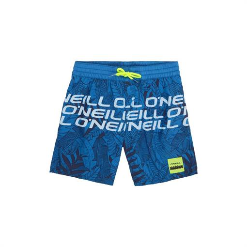 O'NEILL PB STACKED SHORTS 2020