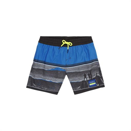 O'NEILL PB THE POINT SHORTS 2020
