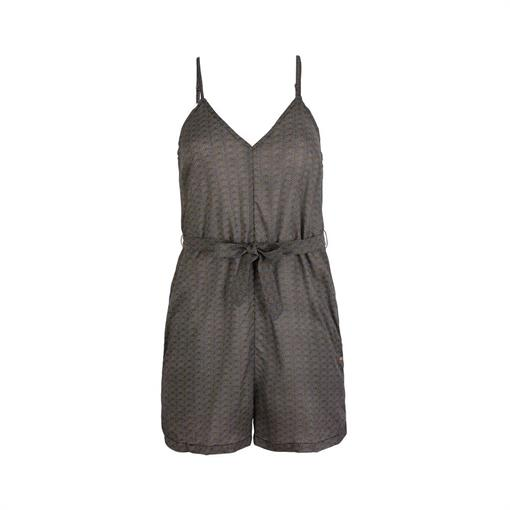 O'NEILL PLAYSUIT - MIX AND MATCH