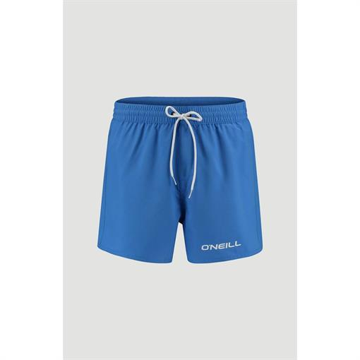 O'NEILL PM SUN&SEA SHORTS 2020