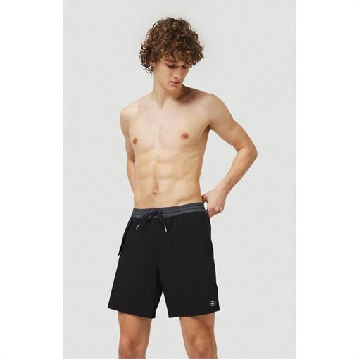 O'NEILL PM WP-POCKET SHORTS 2020