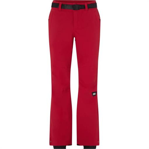 O'NEILL PW STAR SLIM PANTS