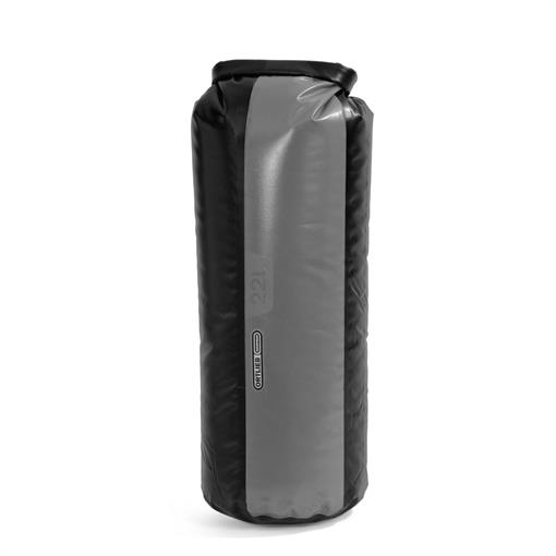 ORTLIEB Dry Bag PD350 22L 2020