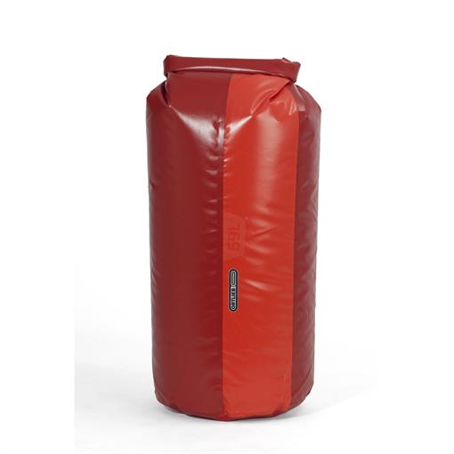 ORTLIEB Dry Bag PD350 59L 2020 Stockbase