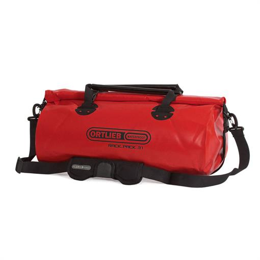 ORTLIEB Rack-Pack 31L 2020 Stockbase