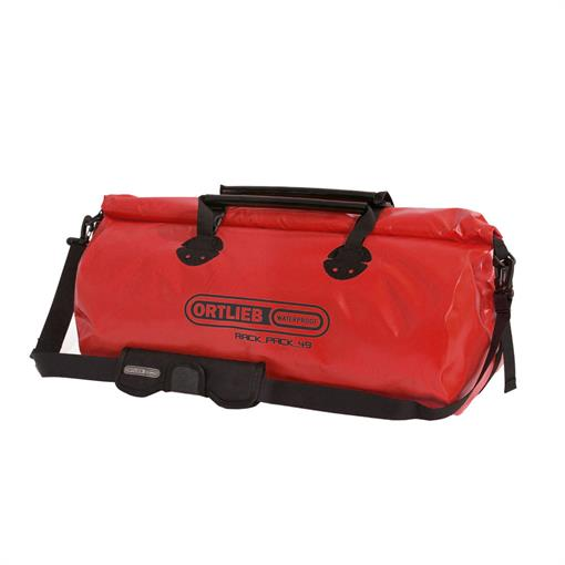 ORTLIEB Rack-Pack 49L 2020 Stockbase