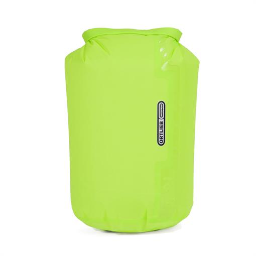ORTLIEB Ultra Lightweight Dry Bag PS10 12L 2020