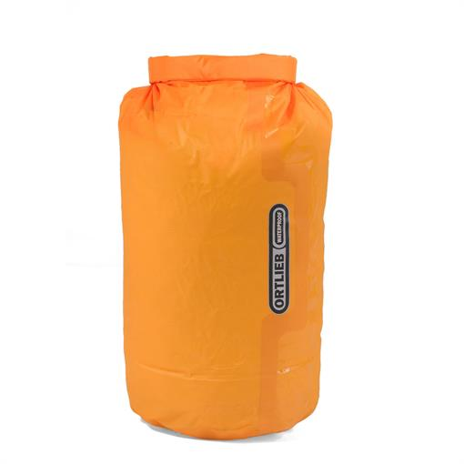 ORTLIEB Ultra Lightweight Dry Bag PS10 3L 2020
