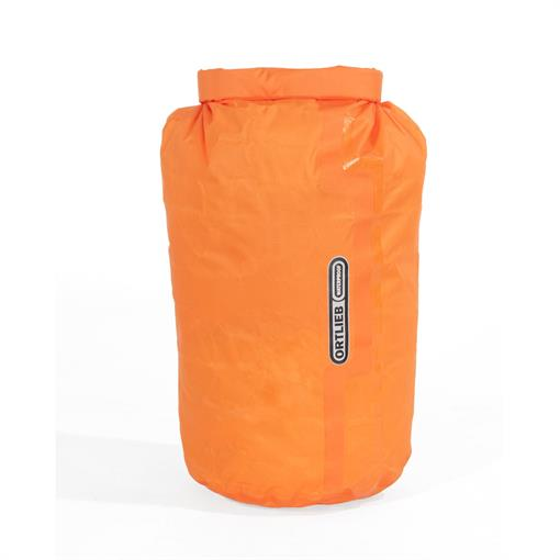 ORTLIEB Ultra Lightweight Dry Bag PS10 7L 2020