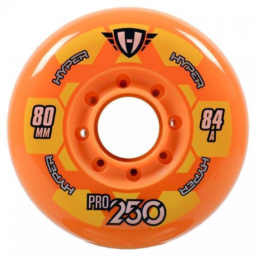 PRO 250 Hyper 80/84 (4-Pack) 2015