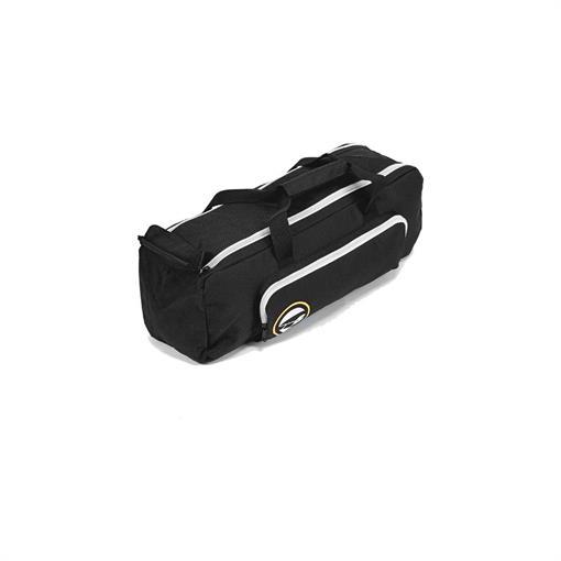 PRO LIMIT Gear bag 2020 Stockbase