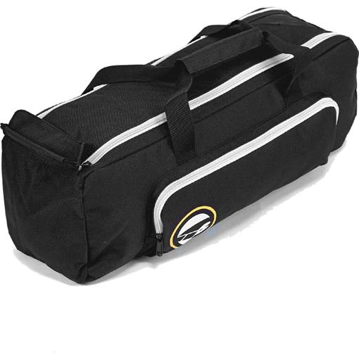 PRO LIMIT Gear bag - Formula