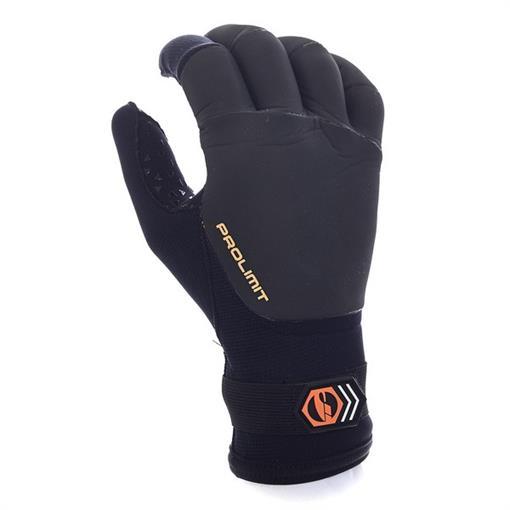 PRO LIMIT Gloves Curved finger Utility 2019