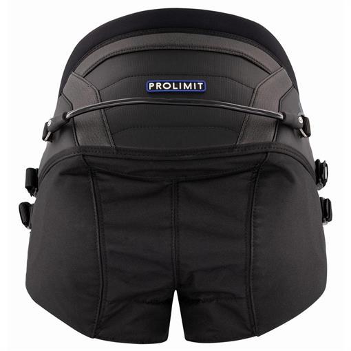 PRO LIMIT Harness Kite Seat Combo + bar pad