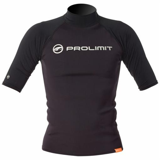 PRO LIMIT Innersystem Top Neoprene Arms SA