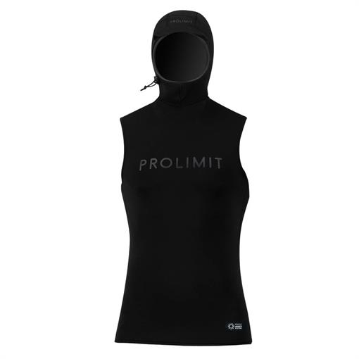 PRO LIMIT Innersystems Chill vest hooded