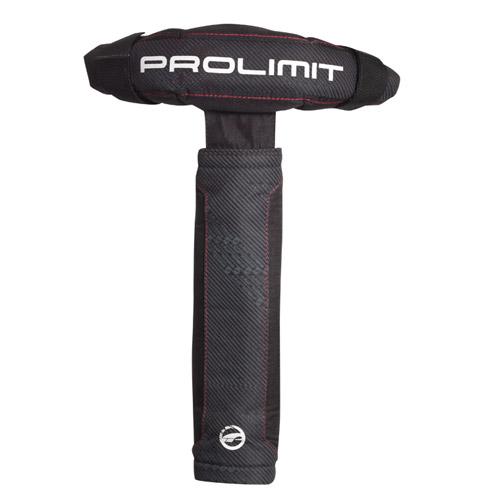 PRO LIMIT Prolimit Boom/Mast Protector
