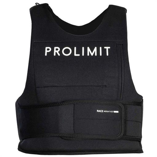 PRO LIMIT Weight/Crash vest 2020 Stockbase