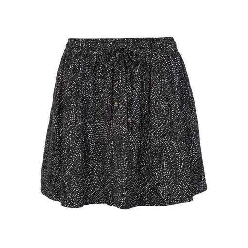 PROTEST ADIENNE skirt 2019