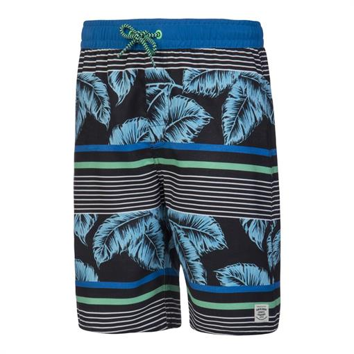 PROTEST BREM 19 JR beachshort 2019