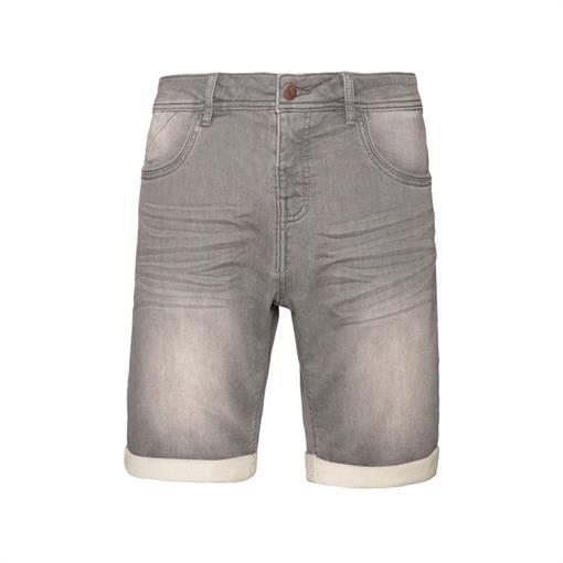 PROTEST CARAT 20 shorts 2020