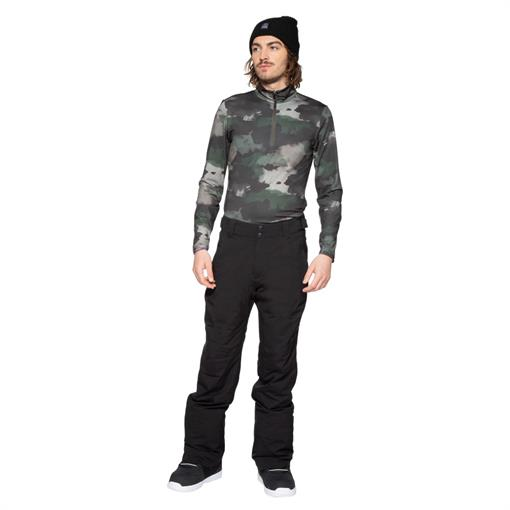 PROTEST HOLLOW 19 softshell snowpants