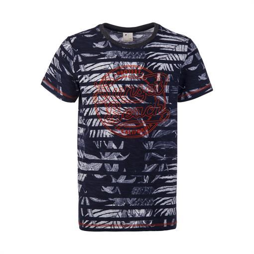 PROTEST MARTON JR t-shirt 2018