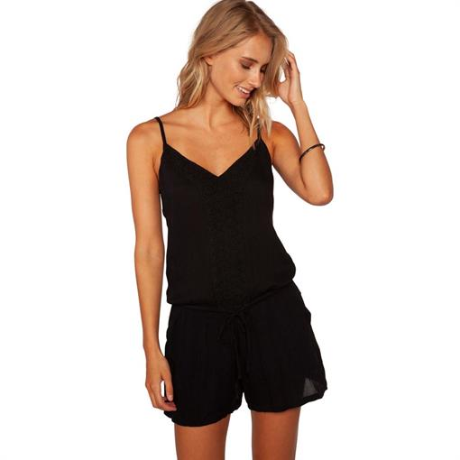 PROTEST QUELLA playsuit 2020